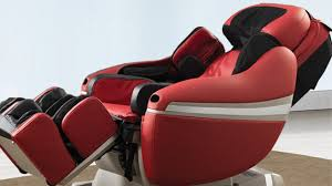 massage chair brands. massage chairs to help improve tennis game chair brands t