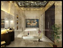 Interior Design Bathroom 16 Designer Bathrooms For Inspiration