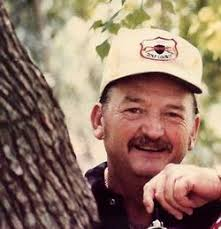 Marvin Nix Obituary - Death Notice and Service Information