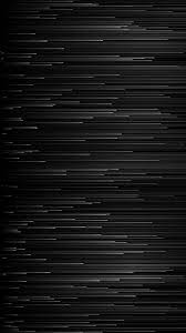 43 Best 3d Black iPhone Wallpapers ...