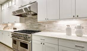 Modern kitchen cabinets are emitting carcinogenic compounds Earthcom