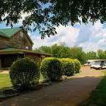 Cedar Crest Golf Club in Murfreesboro, Tennessee, USA | Golf Advisor