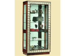 display units for living room sydney. glass display units for living room sydney m