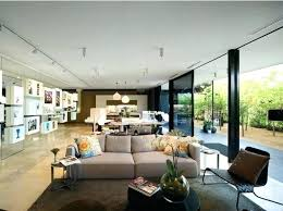 real estate office design. Real Estate Office Design S Home Interior Best Agency . T