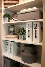 ikea office storage uk. perfect ikea ikea home office storage ideas how to hack magazine boxes desk  hacks uk on