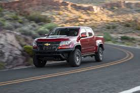 2018 chevrolet diesel. wonderful chevrolet 2  77 and 2018 chevrolet diesel e