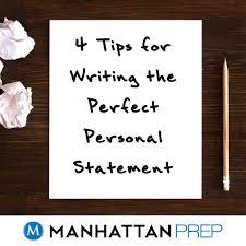 pharmacy school essay examples pharmacy school resume Application Personal Statement