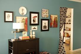 Foyer Wall Colors Entry Way Colors Best 25 Foyer Paint Colors Ideas On Pinterest
