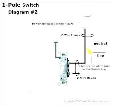 two way light switch auto electrical wiring diagram 3 way switch single pole wiring diagram