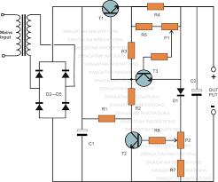 wiring diagram besides dc power supply circuit moreover transistor wiring diagram besides voltage regulator circuit diagram on dc wiring diagram besides dc power supply circuit moreover transistor