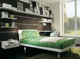 teen girls furniture. cheap bedroom ideas for teenage girls dark wood furniture httpkaamz teen l