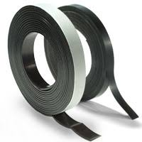 Standard Energy Magnetic Strips Adams Magnetic Products