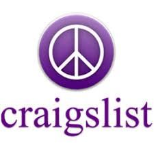 craigslist peace logo. Wonderful Peace For Craigslist Peace Logo