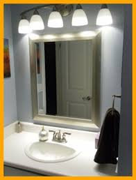 no wire lighting. Appealing Installing A Bathroom Light Fixture Lighting No Ground Wire How To Image For Hanging Trends And Plug In Concept