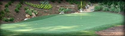 outdoor putting green kits. Outdoor Putting Green Kits Innovative Decoration Backyard Golf Cute Tour Greens R