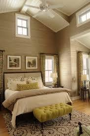 cool lighting plans bedrooms. Ceiling Fan For Masterom Elegant Best With Design Lighting Ideas Cool Light Awesome Master Bedroom Plans Bedrooms