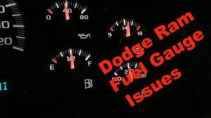 dodge ram fuel gauge problems replacing dodge ram fuel pump dodge ram fuel gauge problems replacing dodge ram fuel pump