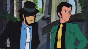 From Lupin III to Inspector Gadget: Examining the Heirs of Arsène Lupin -  Den of Geek