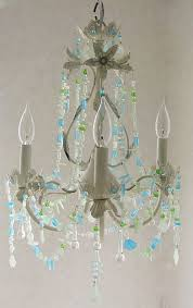 glass lighting fixtures. 105 best sea glass lighting images on pinterest pendants pendant lights and light fixtures