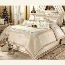 gold bedding sets king kids bedding sets white and gold bedding double duvet set king size