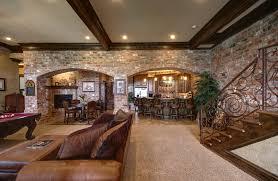 Nice Ceiling Designs Nice Ceiling Design Ideas For Living Room Home Xmas