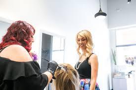 Best Hair Designer Hermosa Salon