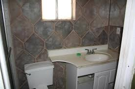 Plain Unusual Bathroom Tiles Uk Full Size Of Flooringunusual Slate