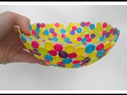 adorable diy bowls for home decor