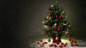 christmas tree wallpapers. HD 169 Intended Christmas Tree Wallpapers