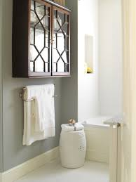 Interesting Bathroom Wall Paint Designs 95 On Home Interior Decor Bathroom Wall Color