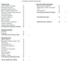 Sample Questionnaire Format For Survey Paper Questionnaire Template Printable Survey Template