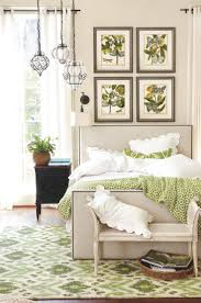 Painted Bedrooms 17 Best Ideas About Green Bedroom Decor On Pinterest Bedroom