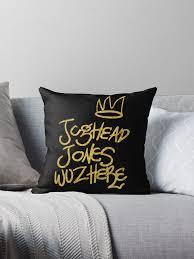 Riverdale Decorative Pillows
