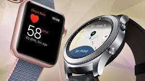 samsung watch gear s3. apple watch series 2 vs. samsung gear s3: smartwatch smackdown - smartwatches s3 g
