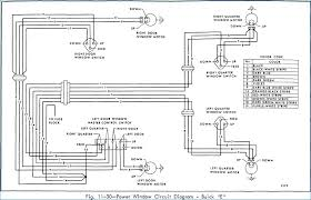 1965 Chevy Ii Nova Wiring Diagrams   Auto Wiring Diagram Today • as well Repair Guides   Wiring Diagrams   Wiring Diagrams   AutoZone likewise All Generation Wiring Schematics  Archive    Chevy Nova Forum besides Vintage Mustang Wiring Diagrams At 1965 Diagram   roc grp org as well  likewise Ray's Chevy Restoration Site    Gauges in a '66 Chevy Truck besides 1964 Impala Wiring Diagram 64 Chevy C10 Truck 1959   Wiring Diagram further 89 Chevy Tail Light Wiring   Wiring Diagram • furthermore Electrical Wiring Diagram Of Ford F100   All About Wiring Diagrams furthermore Chevy Wiring Diagrams Truck Diagram 55ctsm1202 Free Vehicle Pdf 1962 moreover Chevy Radio Wiring Color Codes   Wiring Data. on 64 chevy wiring diagrams color