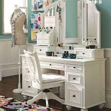 bedroom vanity desk makeup desk with lights vanity set with mirror and lights