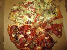 photo of round table pizza santa clara ca united states 1