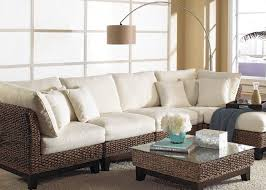 ... Panama Jack Sanibel Sunroom Collection