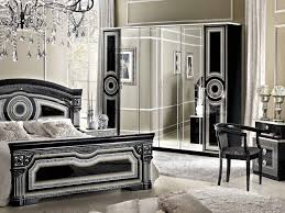 Small Black Chandelier For Bedroom Black Chandelier Amazing Black And Gold Chandelier Black And