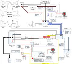 2002 tundra exhaust diagram wiring diagrams best 2001 tundra wiring diagram wiring diagrams best 2002 tundra fuse box 2000 toyota tundra stereo wiring