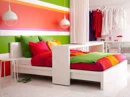 ikea bedroom lighting. full image for ikea bedroom lighting 20 cute interior and size of bedroomdisplaying d