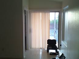 awesome home depot blinds installation for windows and doors decor modern vertical blinds for home