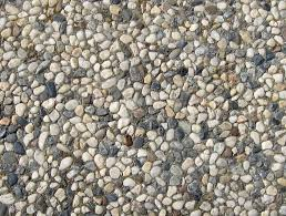 adorable types of stone flooring with natural