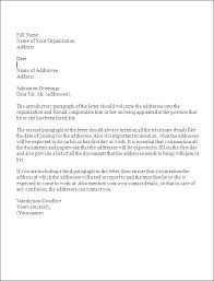 Formal Business Letterhead Formal Business Letter Format Onourway Co