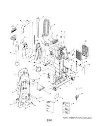 Kenmore model 11631040900 vacuum upright genuine parts kenmore dishwasher schematic diagram kenmore intuition wiring diagram