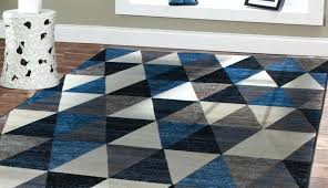 full size of navy blue and white indoor outdoor rugs striped rug runner throw grey red