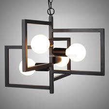 large pendant lighting fixtures. large pendant light fixtures black paint wrought iron lighting e