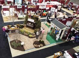 2019 miami county home and garden show