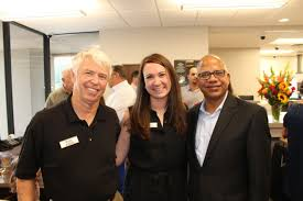 First Financial VIP Grand Opening   Little Rock Soiree Magazine