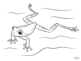 Small Picture kermit the frog coloring page Archives Printable Coloring page